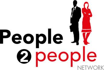 People 2 people network